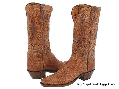 Zapatos art:zapatos-756416