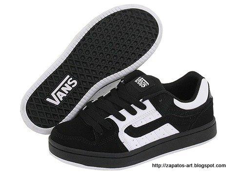 Zapatos art:zapatos-756419