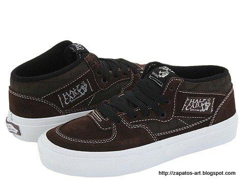 Zapatos art:zapatos-756422