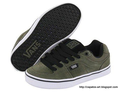 Zapatos art:zapatos-756428