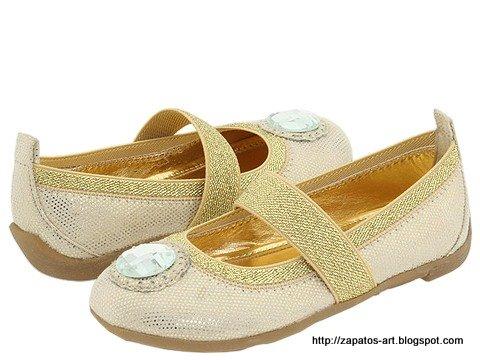 Zapatos art:zapatos-756432