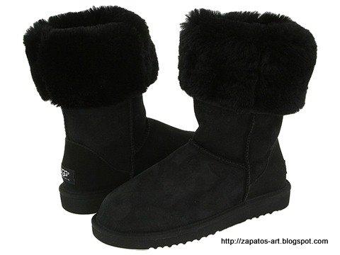 Zapatos art:AJ-756859