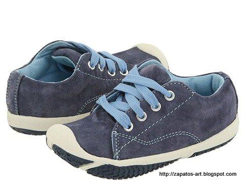 Zapatos art:Logo756825