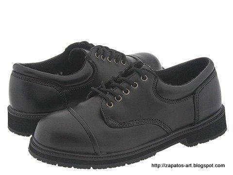 Zapatos art:K756827