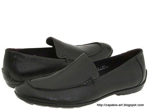 Zapatos art:K756834