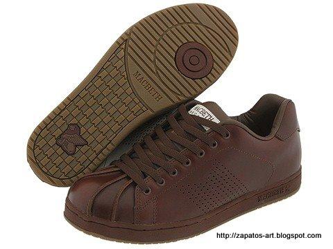 Zapatos art:FL756846