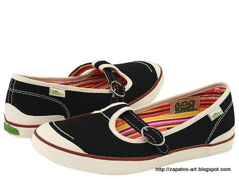 Zapatos art:ANNIE756658