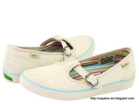 Zapatos art:CHESS756659