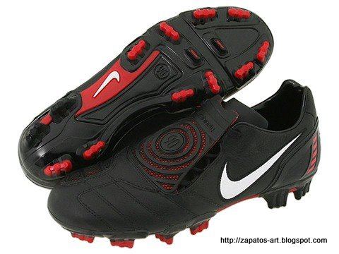 Zapatos art:CK756667