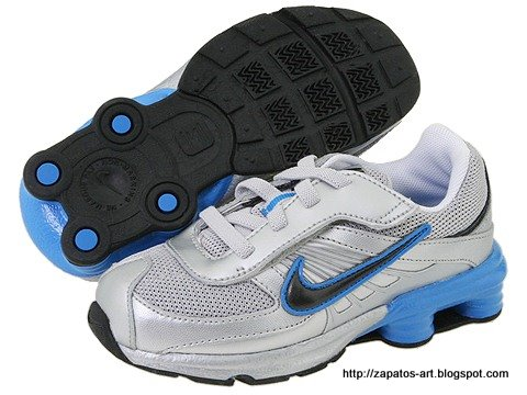 Zapatos art:RF756670