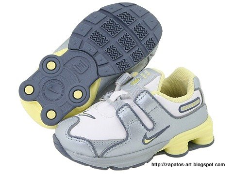 Zapatos art:KH756673