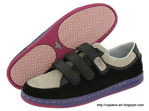 Zapatos art:IB756681