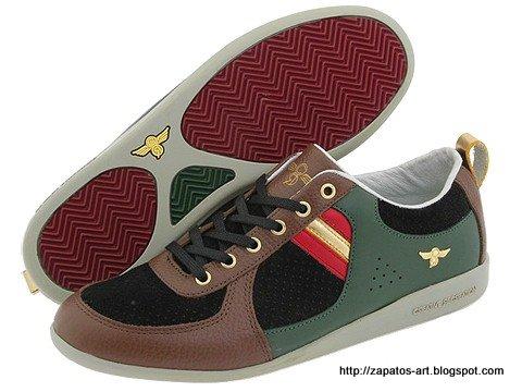 Zapatos art:GO756682