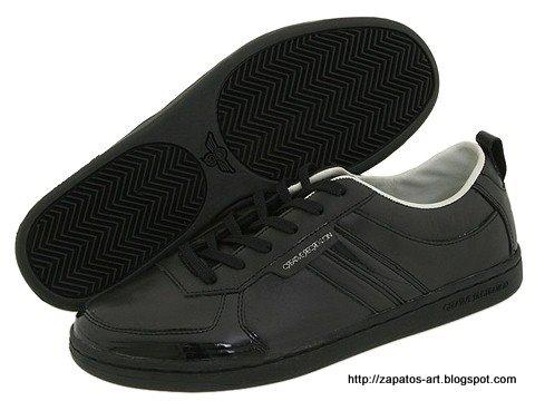 Zapatos art:JM756683