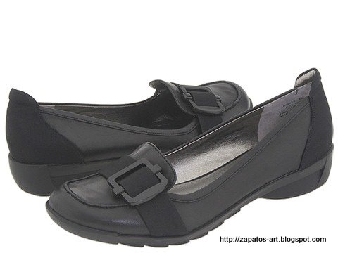 Zapatos art:YT756689