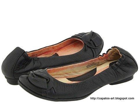 Zapatos art:FG756691