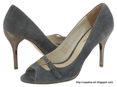 Zapatos art:YQ756693