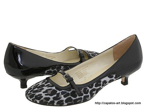 Zapatos art:EX-756696