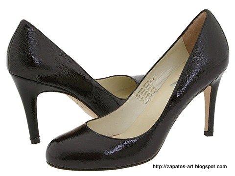 Zapatos art:AS-756698