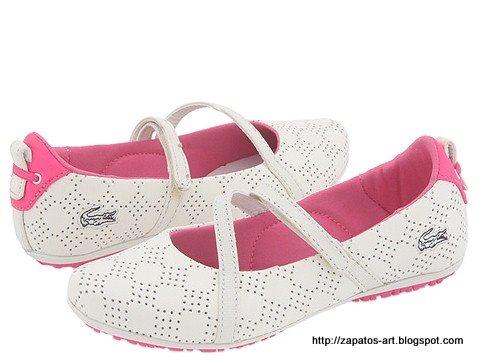 Zapatos art:ZH-756702