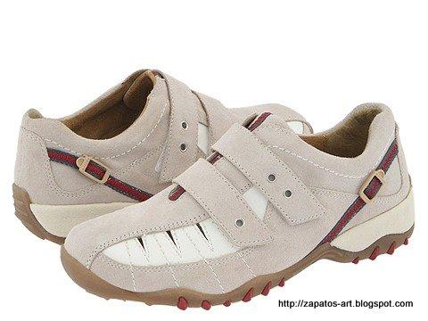 Zapatos art:ZD-756705