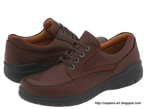 Zapatos art:PA-756706