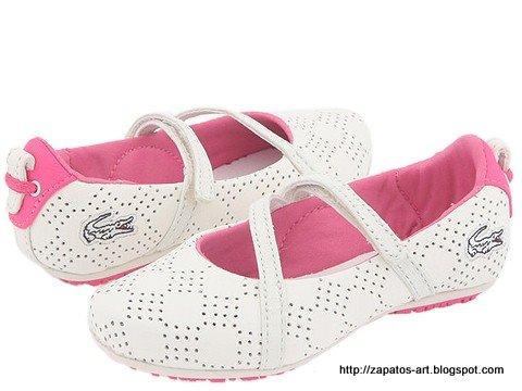 Zapatos art:OQ-756708
