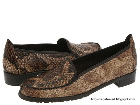 Zapatos art:CE-756710