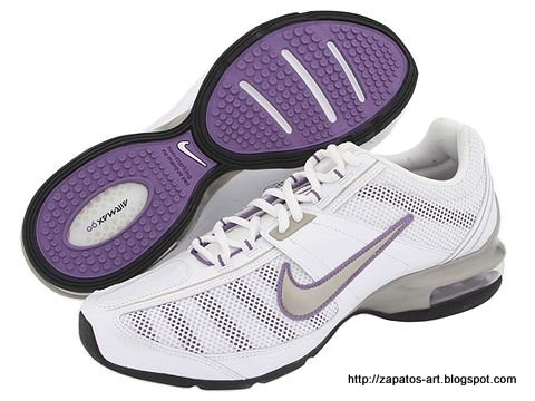 Zapatos art:N802-756720