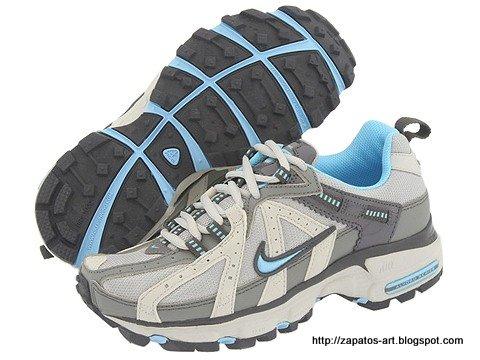 Zapatos art:O586-756727