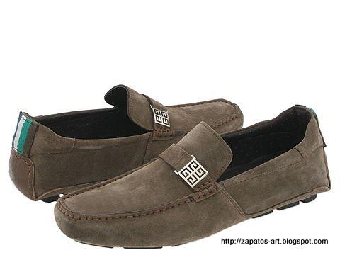 Zapatos art:Q557-756732