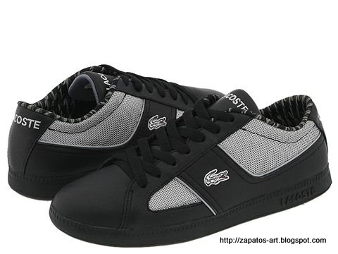 Zapatos art:SABINO756741