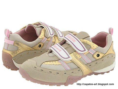 Zapatos art:Alyssa756747