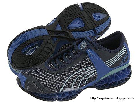 Zapatos art:NWD756748