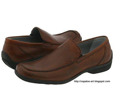 Zapatos art:WA756753