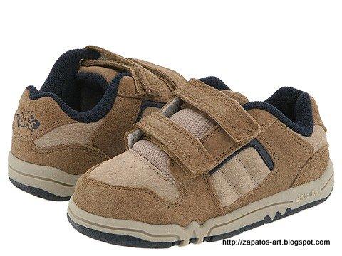Zapatos art:WM756754