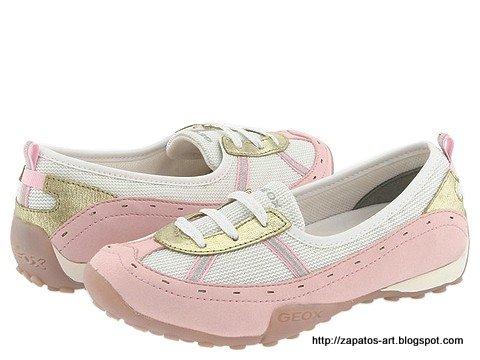 Zapatos art:AI756758