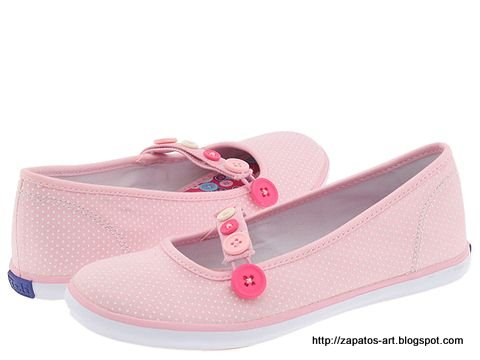 Zapatos art:KD756765