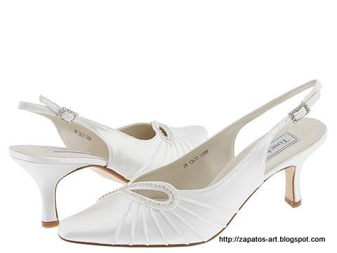 Zapatos art:TC756770