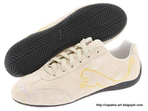 Zapatos art:BT756782