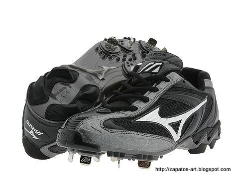 Zapatos art:OV-756785