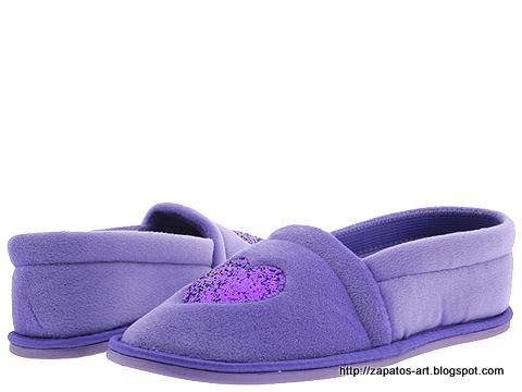 Zapatos art:YH-756796