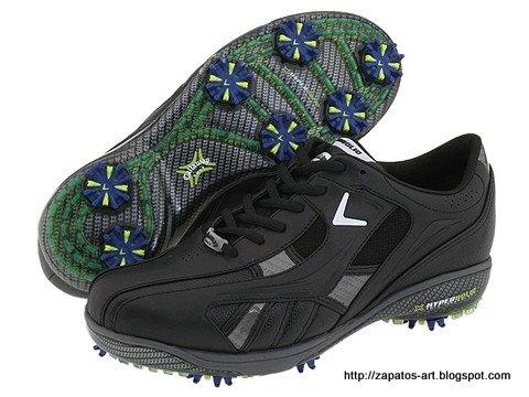 Zapatos art:J603-756802