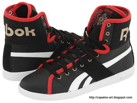 Zapatos art:M896-756808