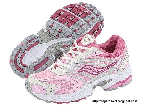 Zapatos art:L304-756814