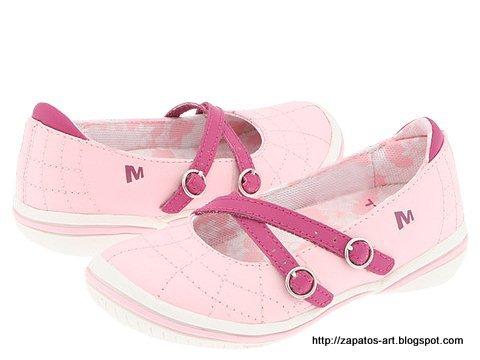 Zapatos art:art-757018