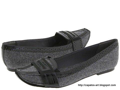 Zapatos art:art-757023
