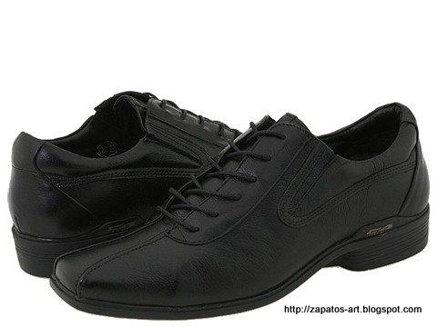 Zapatos art:zapatos-757030