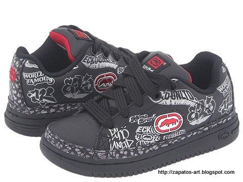 Zapatos art:art-757041