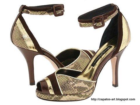Zapatos art:art-757046